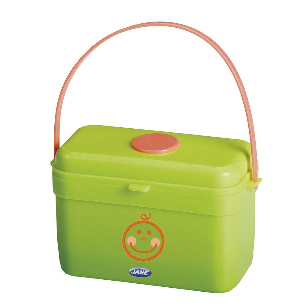 Elektronika pre deti sterilizátory