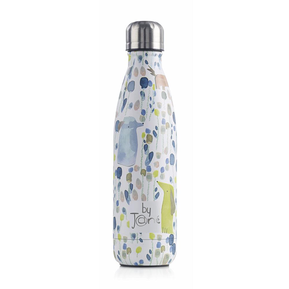 Termosková fľaša INOX 500ml JANÉ