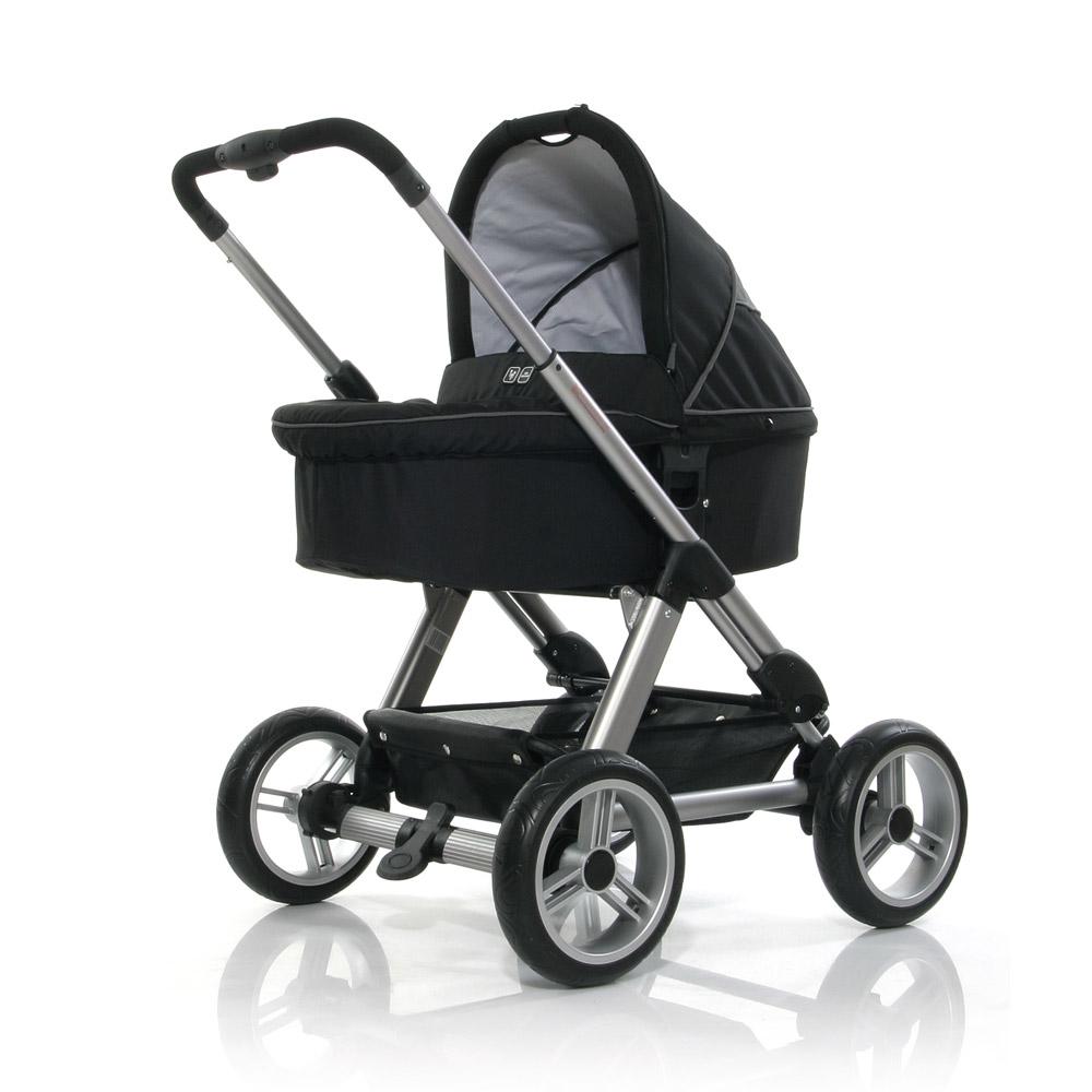 ABC Design Condor 4