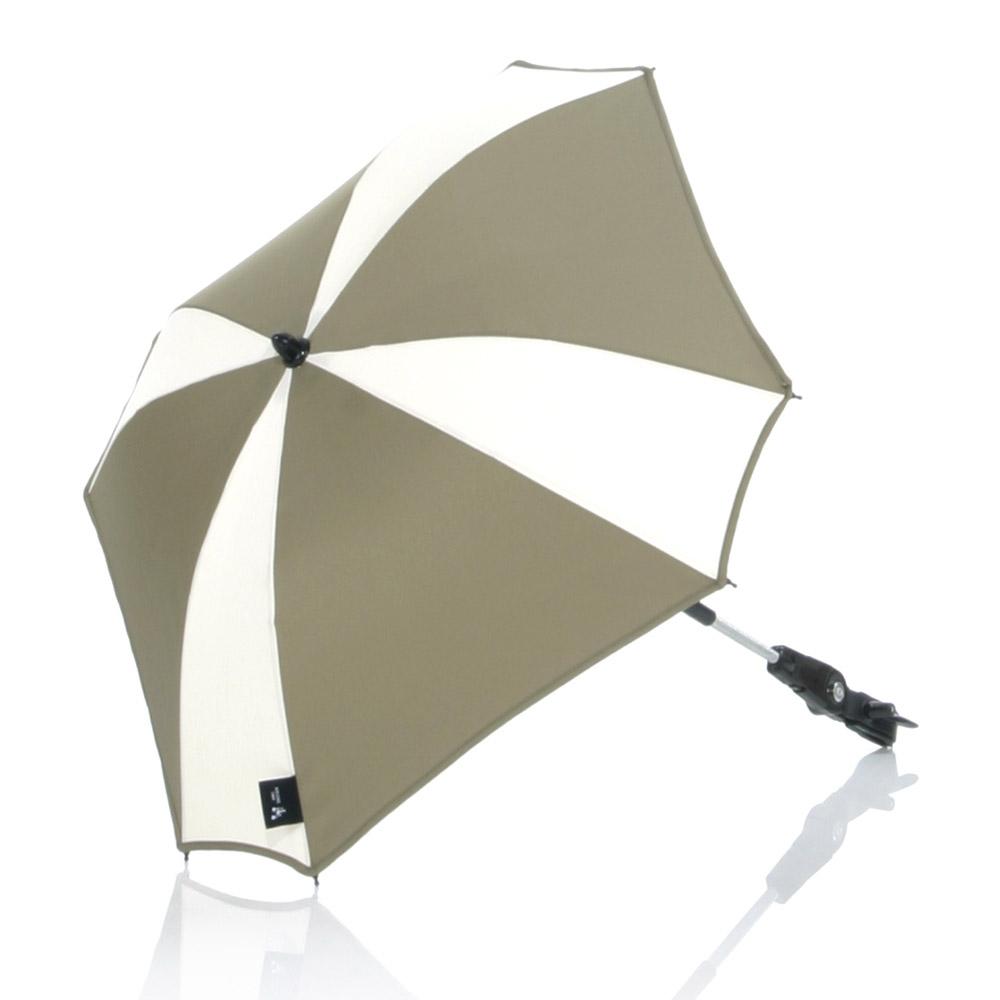 slnečník ABC Design UV faktor 50+