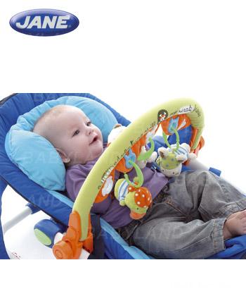 Hračky pre deti hračky na postieľku