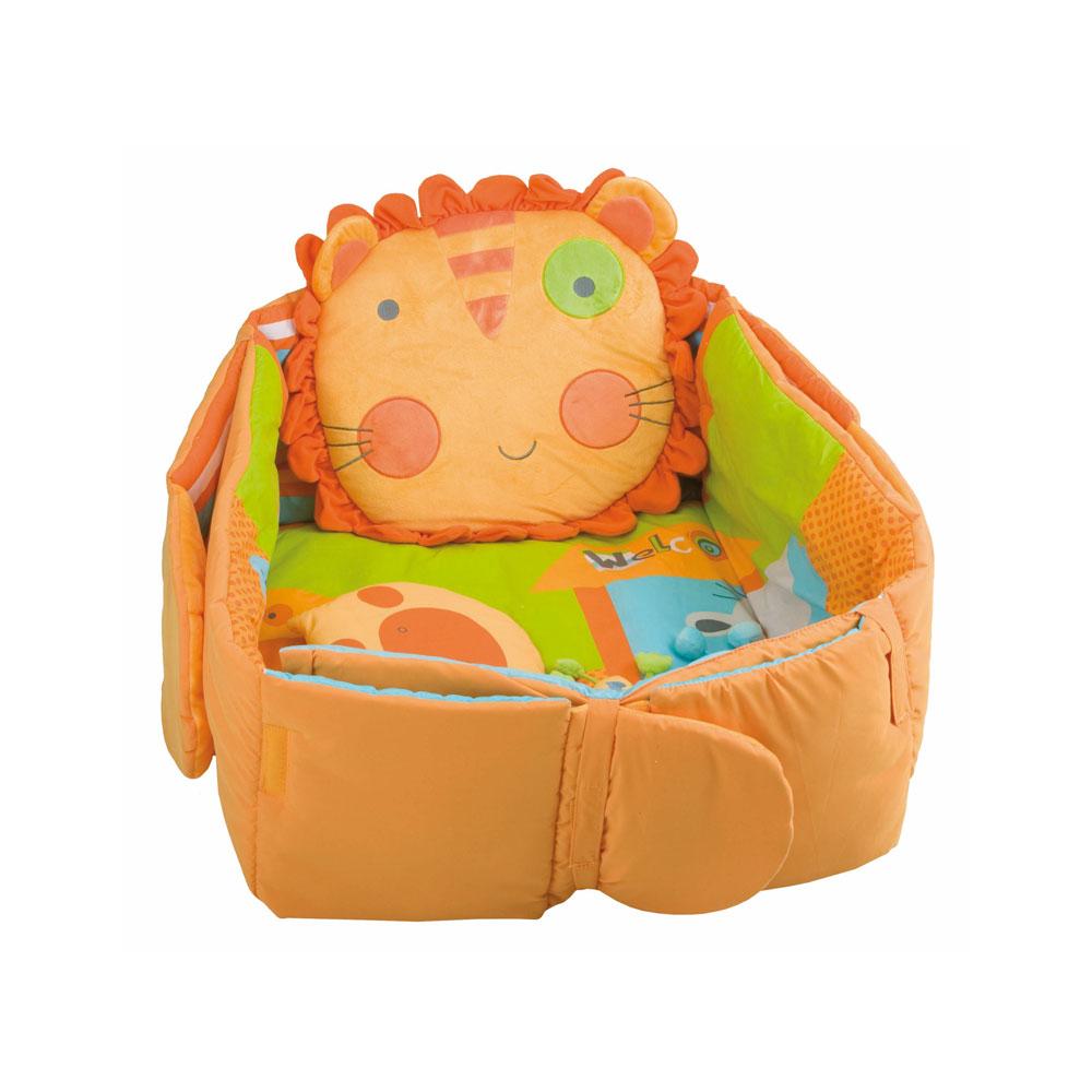deka hracia s redukciou  JANE
