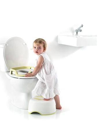 nočník, sedadlo na WC, podstavec