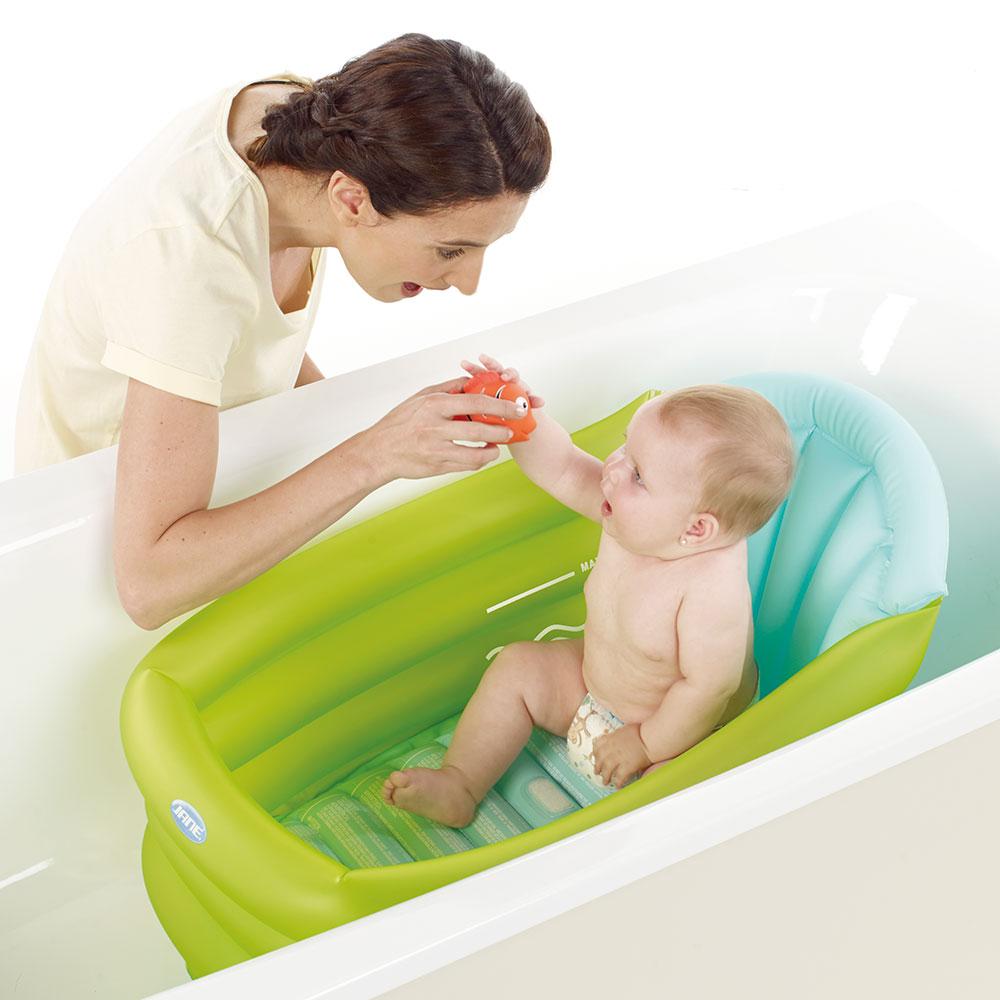 Hygiena vaničky