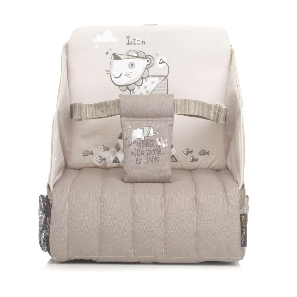 prenosná skladacia stolička JANE