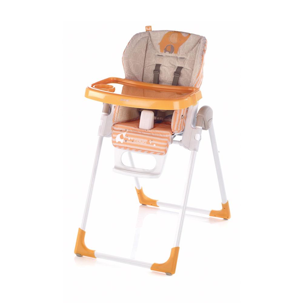 Detský nábytok lehátka
